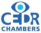 CEDR Chambers