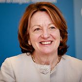 Eileen Carroll QC (Hon)